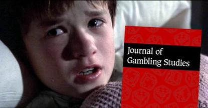 problem-gambling-study