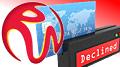 Marina Bay Sands turns five; Resorts World Sentosa turns stingy