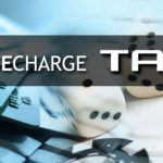SafeCharge and TAIN collaborate to enhance eGaming Payment Funnel Conversion