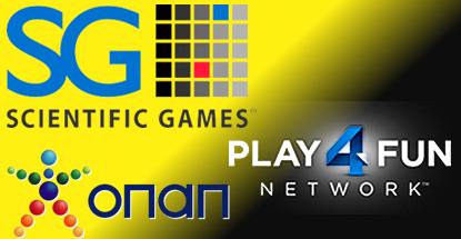 scientific-games-play4fun-opap