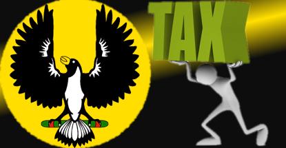 south-australia-online-betting-tax