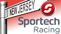 Sportech 'first European company' to get full gaming-related license in New Jersey