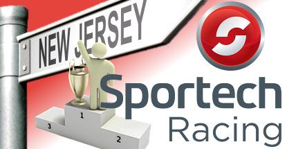 sportech-racing-new-jersey-license