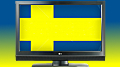 Sweden proposes stricter gambling ad rules to combat international firms