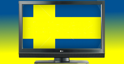 sweden-gambling-advertising-laws