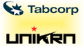 Tabcorp's Luxbet to provide eSports betting platform for Unikrn