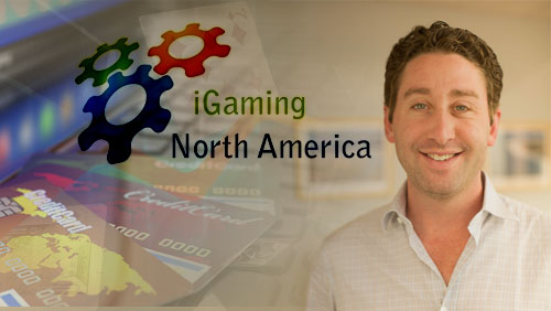 The Future of Credit Cards in iGaming