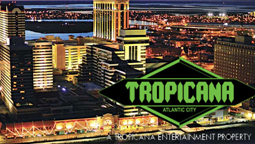 Tropicana casino in atlantic city entertainment wikipedia casino film