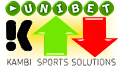 Marketing costs blunt Unibet profits; Kambi Sports Solutions revenue up 29%