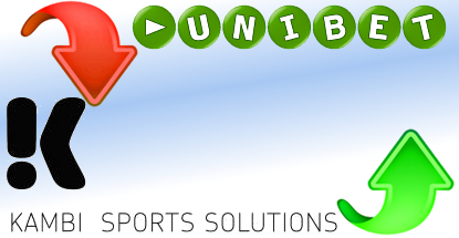 unibet-kambi-sports-solutions