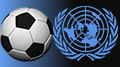 United Nations says online gambling to blame for increase in match-fixing