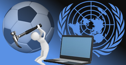 united-nations-online-sports-betting