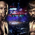 "Weekly Poll: ""What will be the result of Mayweather-Pacquiao Fight?"""