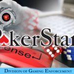 Weekly Poll: Will the New Jersey Division of Gaming Enforcement approve Pokerstars' online gambling license?