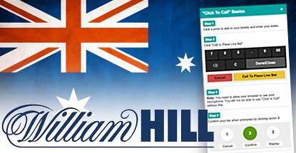 william-hill-australia-in-play-betting