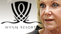 Elaine Wynn fails to win re-election to Wynn Resorts board of directors