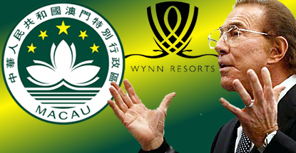 wynn-resorts-macau-losses