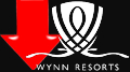 Wynn Resorts loses $44m in Q1 as Macau drags down results