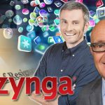Zynga COO Downie resigns; former Genentech CFO Lavigne joins board