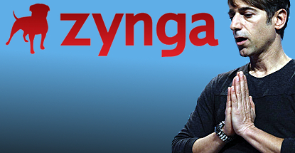 zynga-mark-pincus-ceo