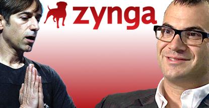 zynga-pincus-segal-social-casino