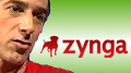 Don Mattrick exits Zynga, founder Mark Pincus returns as CEO