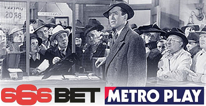666bet-metroplay-payouts