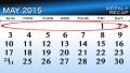 MAY-2-new-weekly-recap-thumb-282