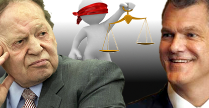 adelson-jacobs-lawsuit-nevada