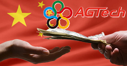 agtech-china-lottery-bribes