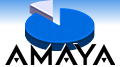 Amaya Gaming expects to earn 13% of 2015 revenue from casino, sportsbook