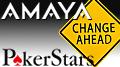 amaya-pokerstars-affiliate-changes-thumb
