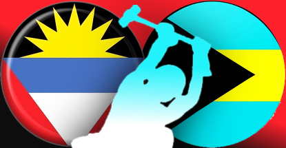 antigua-bahamas-casino-groundbreaking