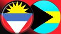 Antigua's new casino project hopes to avoid Bahama drama