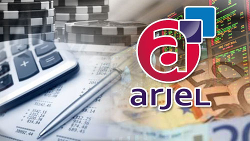 ARJEL Q1 Results: Poker on the Slide, Sports Betting on the Rise