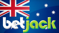 Australian police raid 'boiler rooms' linked to online betting site Betjack