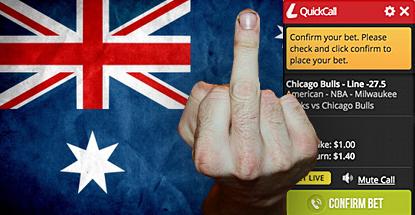 australia-in-play-betting-workaround-probe