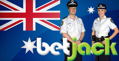 australia-police-raid-betjack-boiler-rooms