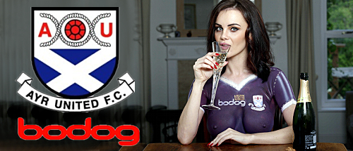 ayr-united-kit-emma-glover-bodog