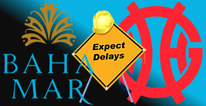 baha-mar-delays-genting-rumors