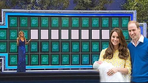 bookies-estimate-1m-bet-on-baby-princess-name