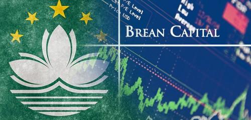 Brean Isn't Doing So Well After Its Bullish Macau Call