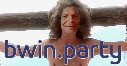 bwin-party-norbert-teufelberger-bright-side