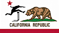 california-online-poker-bill-hurdle-thumb