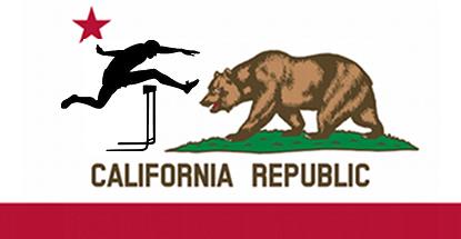 california-online-poker-bill-hurdle