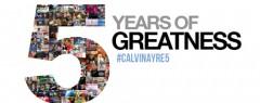Calvin Ayre 5 Years