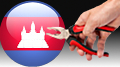 cambodia-casino-torture-thumb
