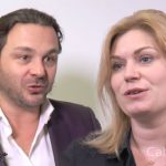 Caselli and ODonnell Invite Us for iGaming Super Show 2015