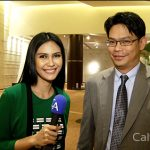 DFNN Positions to Take Over SE Asia Gambling Market