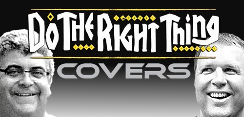 covers-sale-beted-hope-thumb